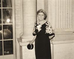 Roche, Josephine A.