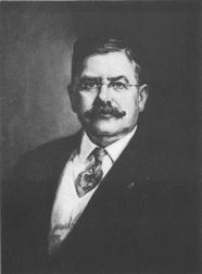Abbott, Wallace C.