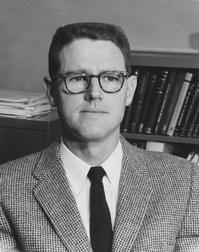 Abt, Helmut A.