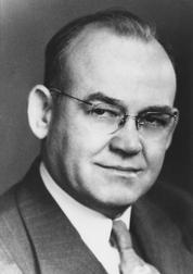 Adams, William E.