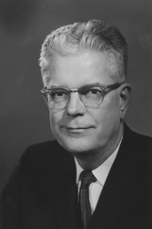 Adams, Wright R.
