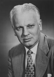 Albert, Allen D.