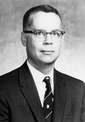 Allen, Francis A.