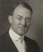 Allen, Thomas George
