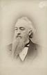 Allen, Jonathan Adams
