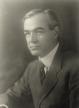 Allen, Philip Schuyler