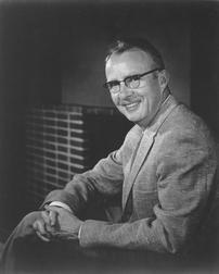 Alvarez, Luis W.