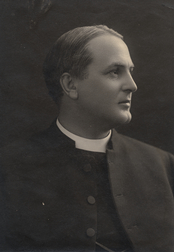 Anderson, Charles Palmerston