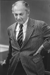Anderson, Herbert L.