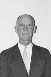 Anderson, J. Kyle