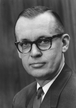 Anderson, Roger E.