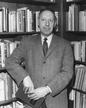 Asheim, Lester E.