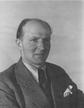 Bachhofer, Ludwig
