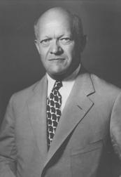 Bachmeyer, Arthur