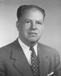 Baer, Arthur A.