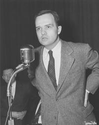 Baker, Roger C., Jr.