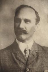 Barnes, Charles Reid