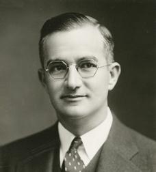 Barnett, Albert E.
