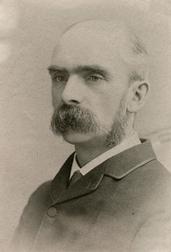Barrett, Oscar W.