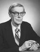 Bassett, Edward L.