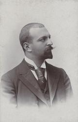 Bauer, Stephan
