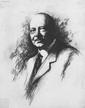 Beale, Joseph Henry