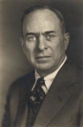 Beck, Charlton T.