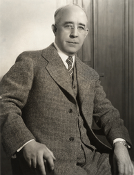 Beeson, Charles Henry