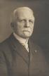 Belfield, Henry H.