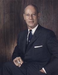 Bensinger, Benjamin E.