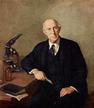 Bensley, Robert Russell