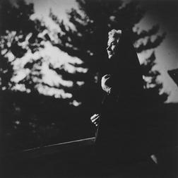 Benton, Helen Hemingway