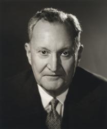 Benton, William