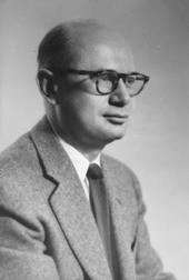 Berelson, Bernard R.
