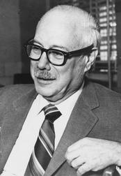 Bernstein, Sidney R.