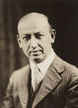 Bestor, Arthur E., Jr.