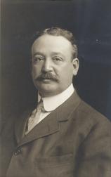 Bevan, Arthur Dean