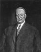 Bevan, Arthur D.