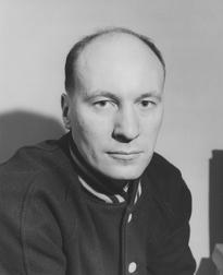 Beyer, Erwin F.
