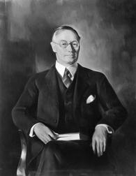 Bigelow, Harry A.