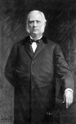 Billings, Albert Merritt