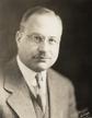 Bills, Arthur G.