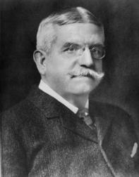 Bishop, Henry W.