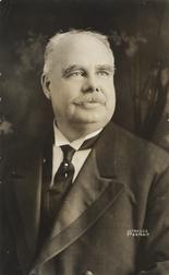 Bitting, William C.