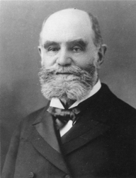 Blatchford, Eliphalet W.
