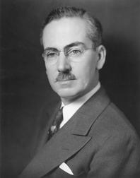 Blayney, James R.