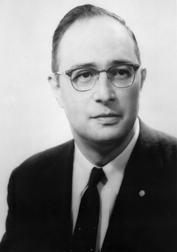 Bloch, Herman S.