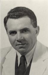 Bloch, Robert G.