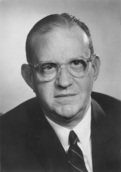 Block, Philip D.