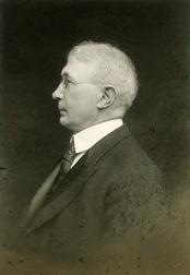 Bloomfield, Maurice